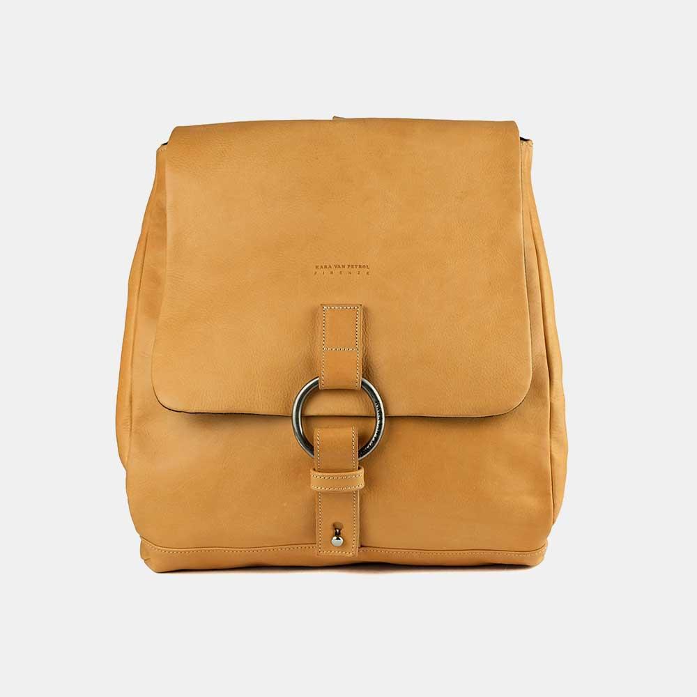 Legnosa Large Backpack