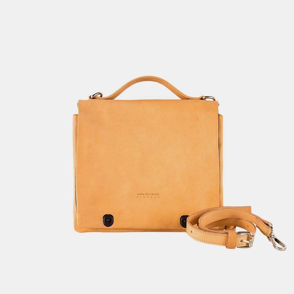 Ra Slim Shoulder Bag