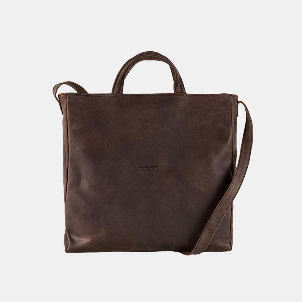 Virgricca Briefcase