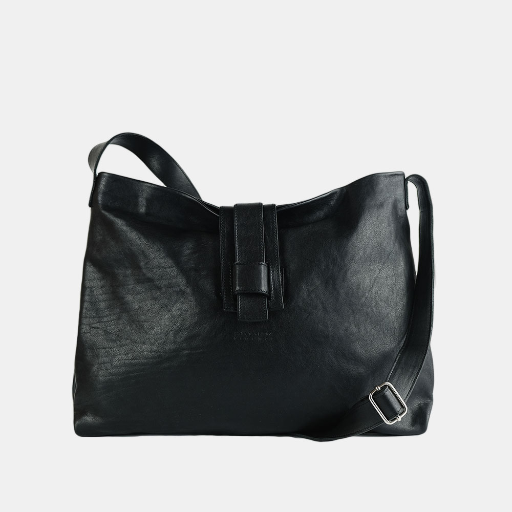 Gemelba Shoulder bag
