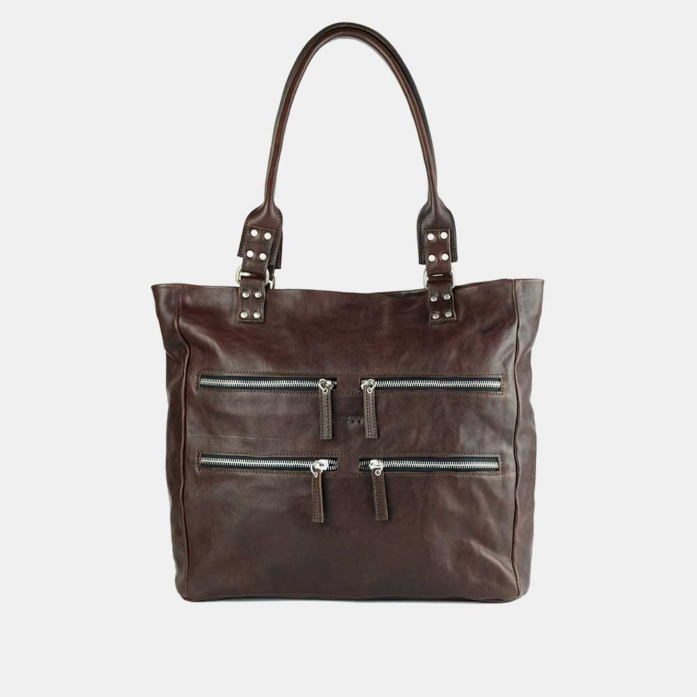 Bertina Tote bag