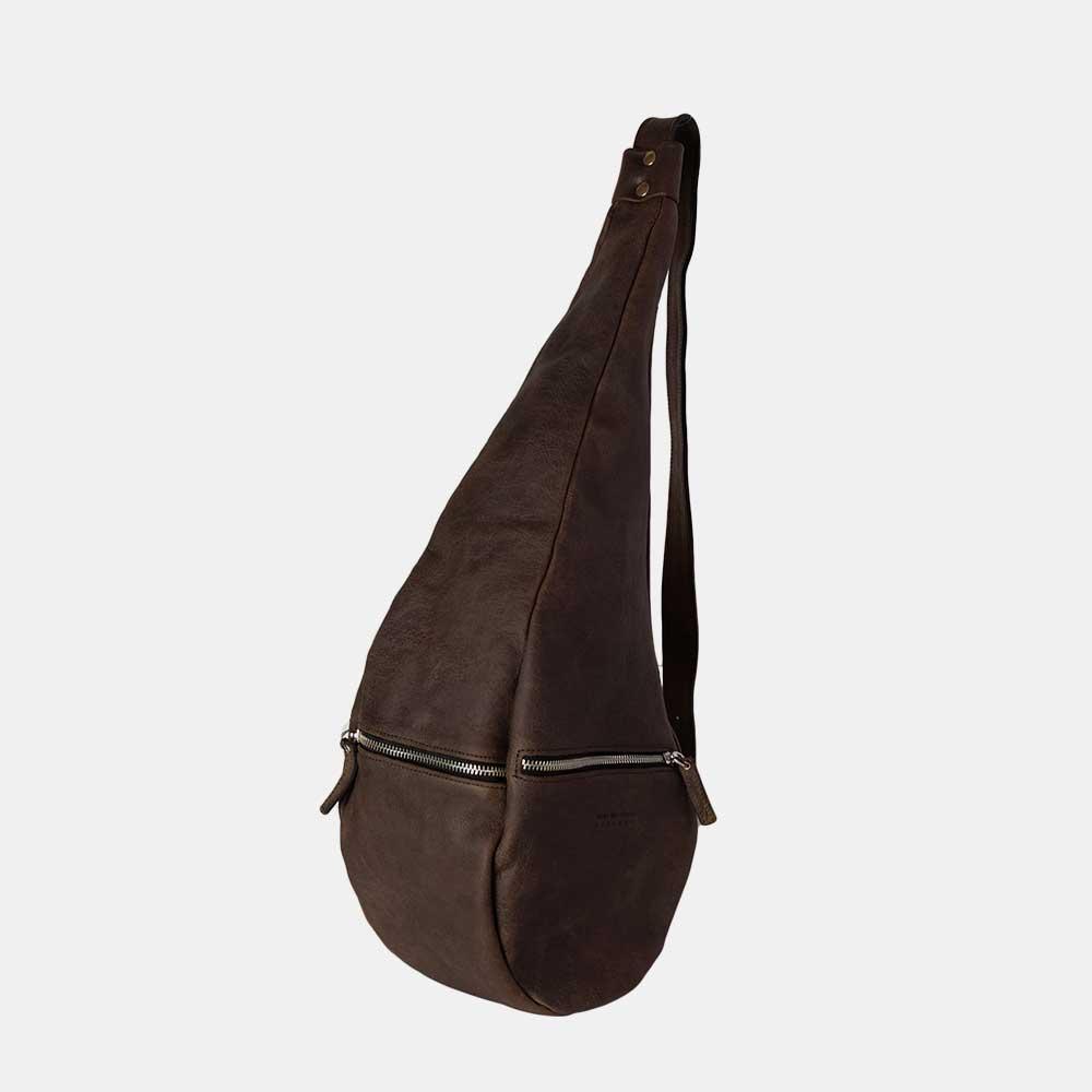 Zampognina Shoulder Bag