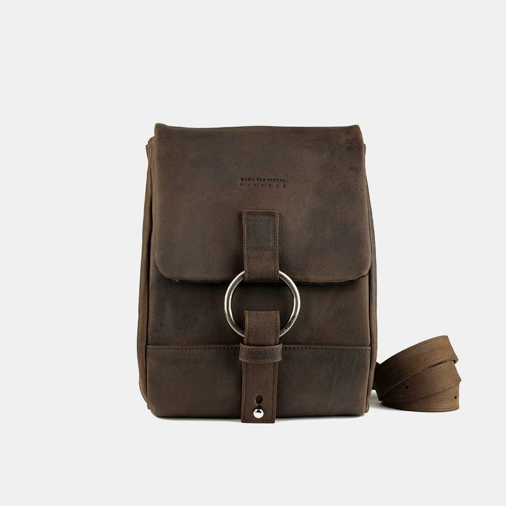 Legnosa Small Shoulder bag