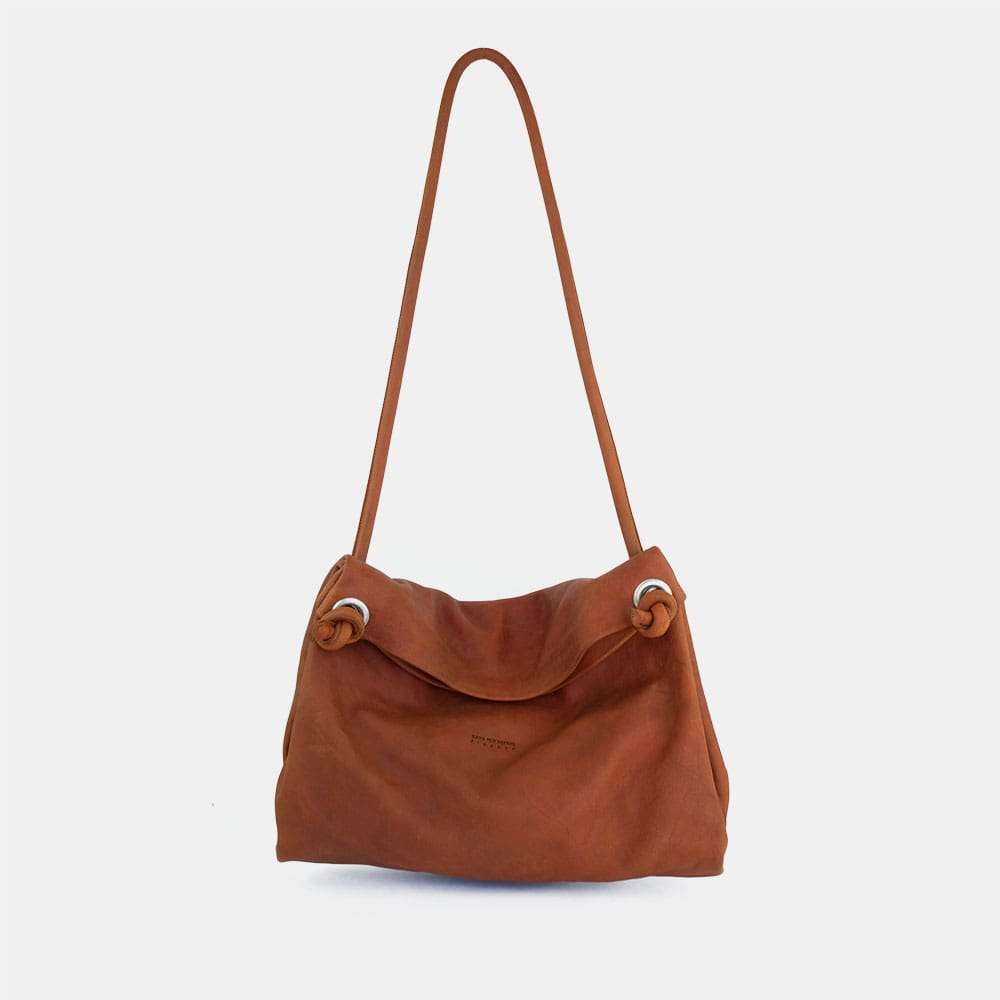 Carlotta Medium Shoulder bag