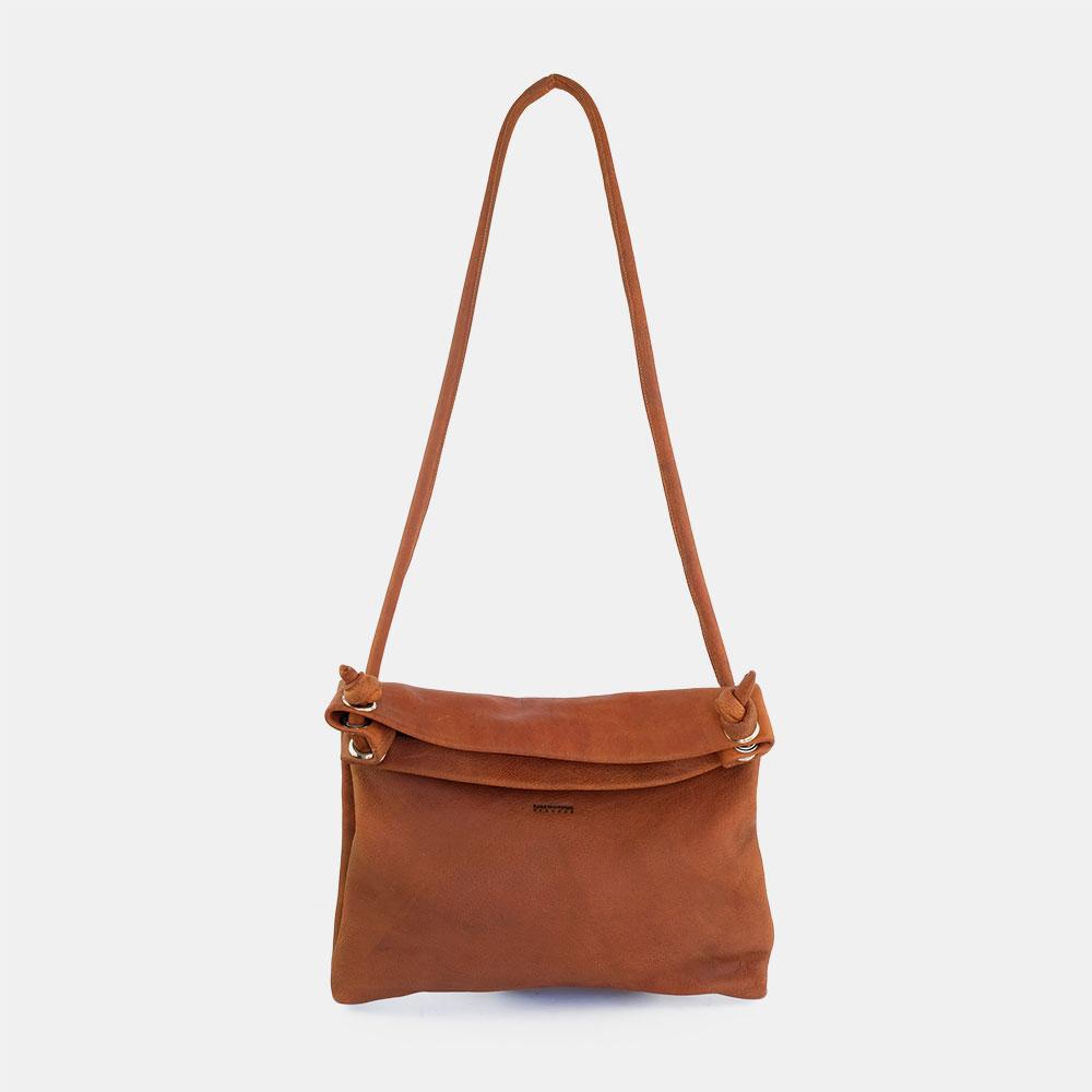 Carlotta Shoulder bag