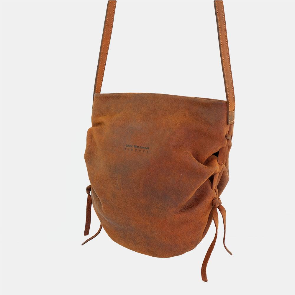 Paperina Shoulder bag