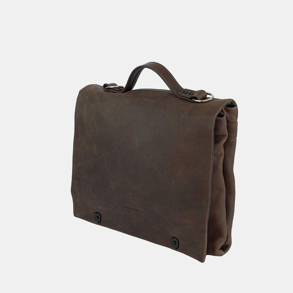 Ra Slim briefcase