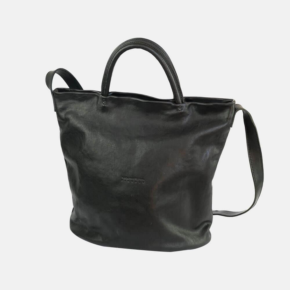 Rossella Handbag