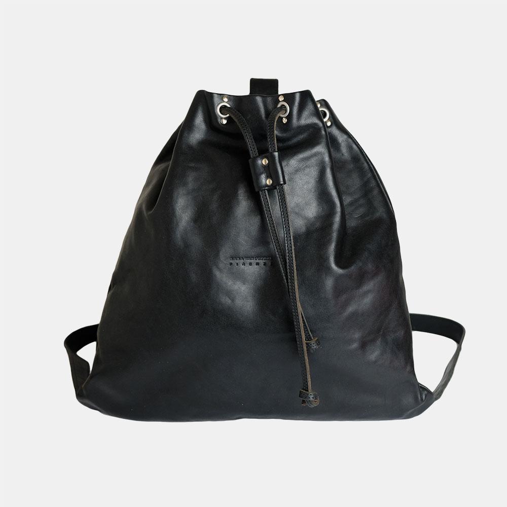 Tascheda Backpack